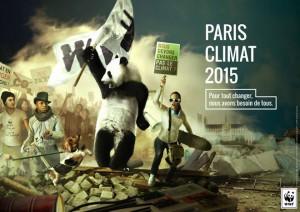 csm_800x566-WWF-Plakat-COP21-Paris-c-Saxoprint_db3176771f