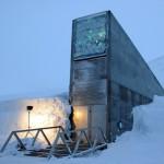 i-25411f3bbd72430b6c852ce416dd28f4-Svalbard_Global_Seed_Vault_main_entrance_1-thumb-500x381