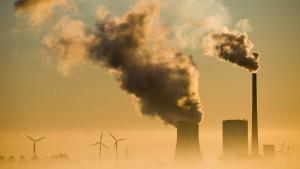 un-klimagipfel-kohleenergie